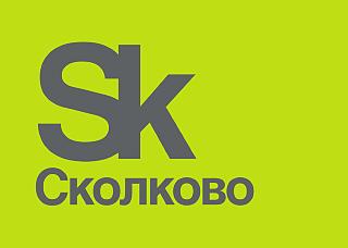 skolkovo.png