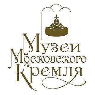 moscow-kremlin-musium.jpg
