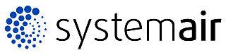 sistem-air.jpg