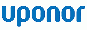 uponor-logo-vector.png