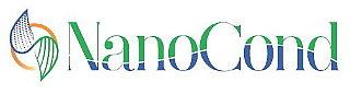 nanocond.jpg